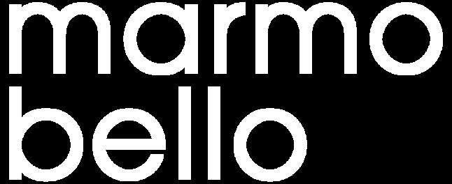 Marmbello