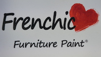 Andrews Paint Stripping sell Frenchic paint
