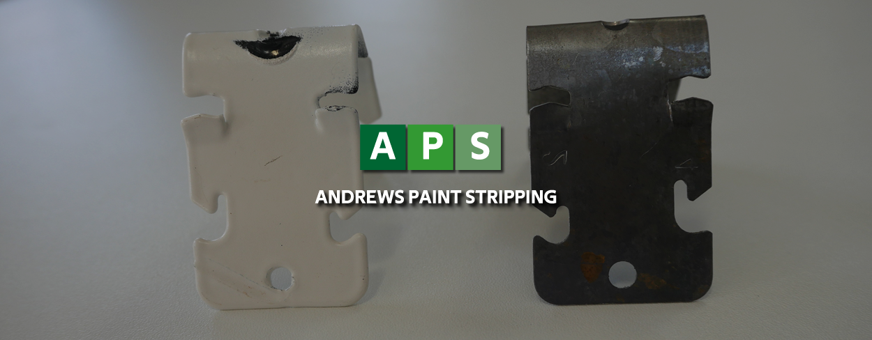 andrews-paint-stripping_01