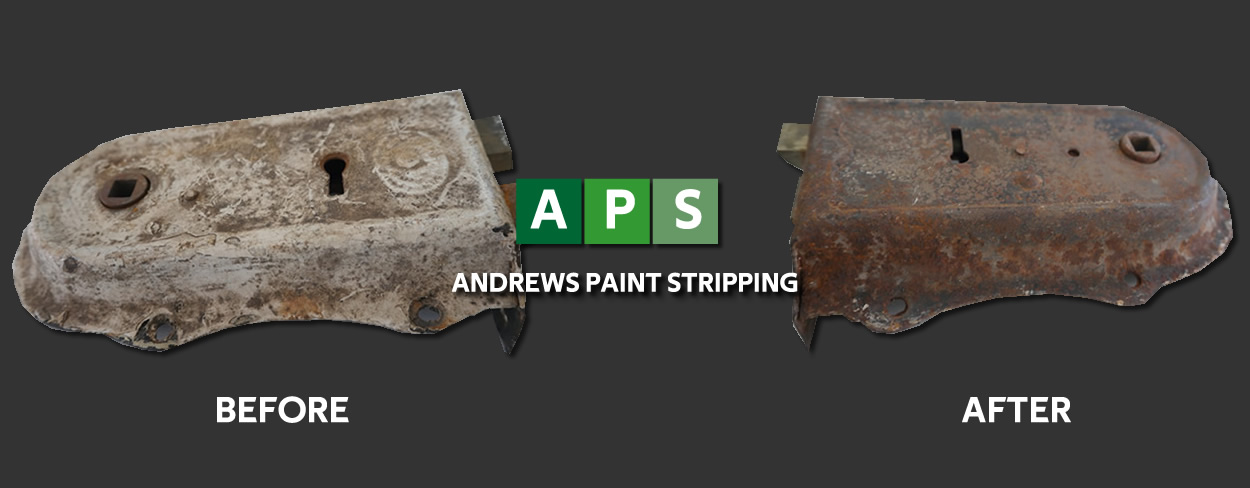 andrews-paint-stripping_04
