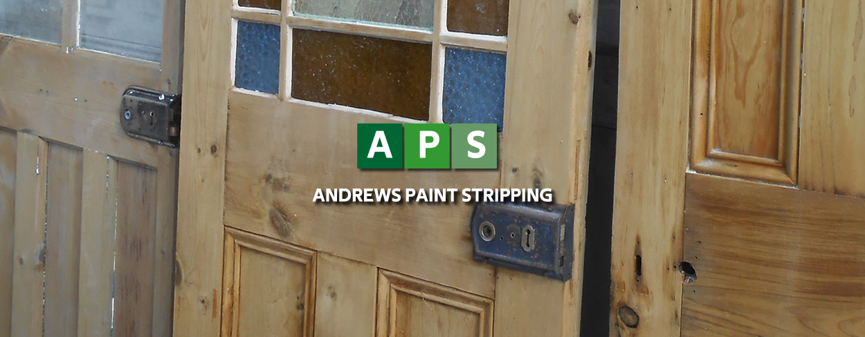 andrews-paint-stripping_05