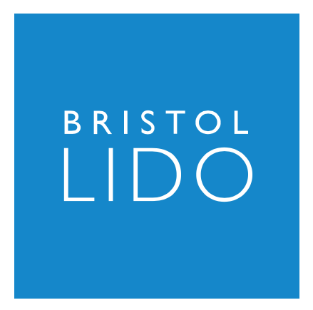 Bristol Lido