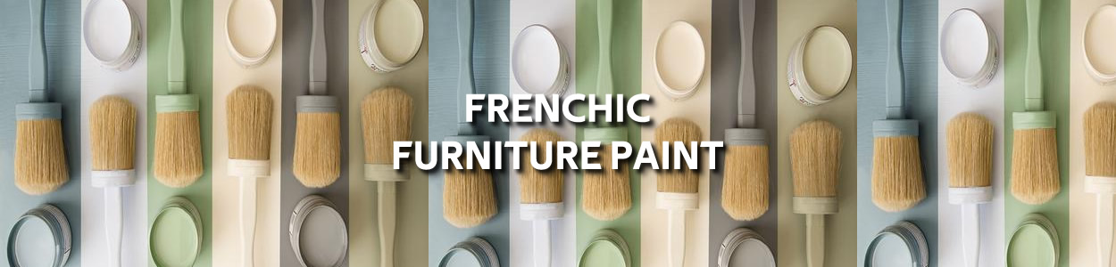 Andrews Paint stripping stock Frenchic Paint